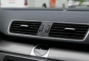 增强海外市场开拓 长春一东收购两家汽车配件生产企业
