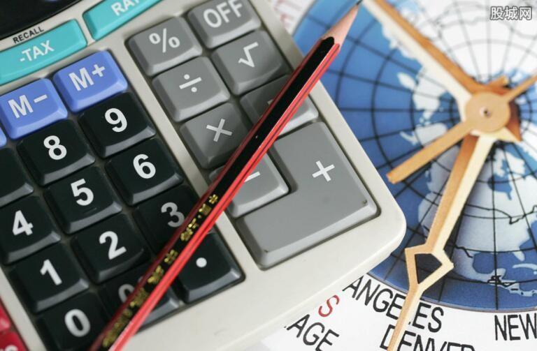 国信证券扩大业务规模