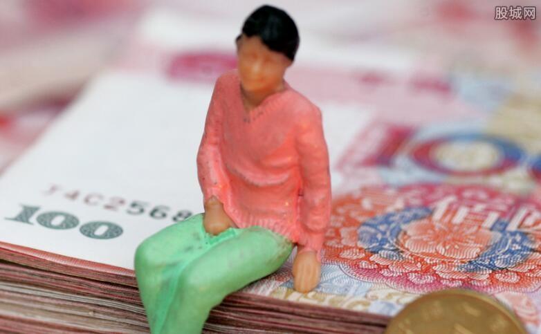 人民币连续两日升值