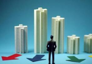 中粮地产配套融资获核准 房企再融资政策并未变化