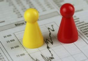 达安基因子公司在境外投资 购买云康开曼发行的普通股