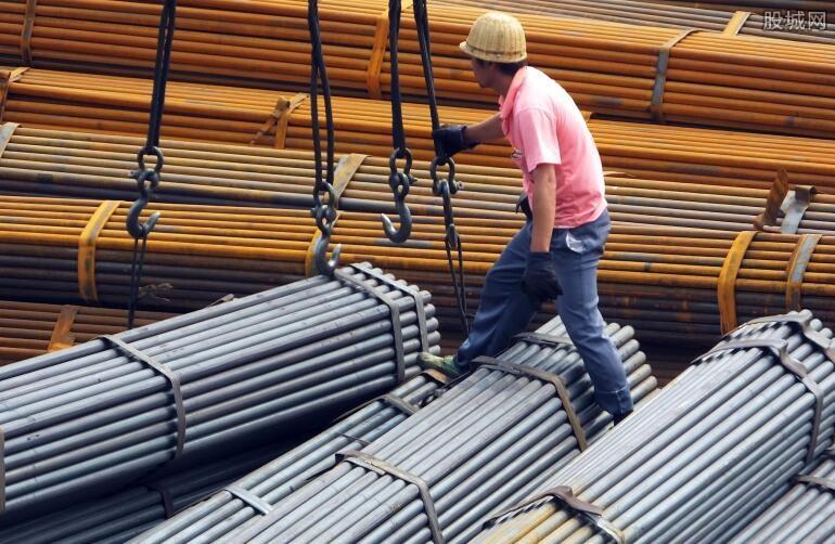 钢铁行业整体供需平稳