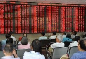 """今年多个行业飞出""""黑天鹅"""" 投资者失去获得了什么?"""