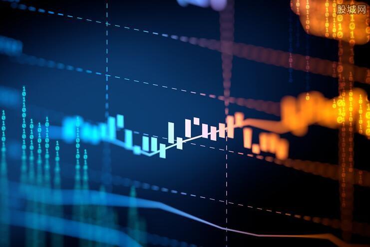股市买跌原则