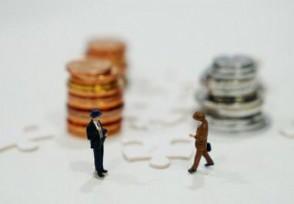 东方盛虹转让涉房资产 交易底价为6.83亿元