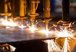 险企瞄准高端制造业 重点布局量价齐升的龙头企业