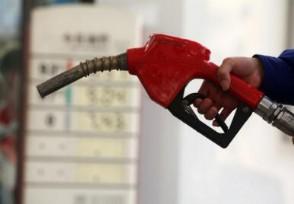 油价短期有望继续反弹 仍不能支撑大宗商品市场迎牛市