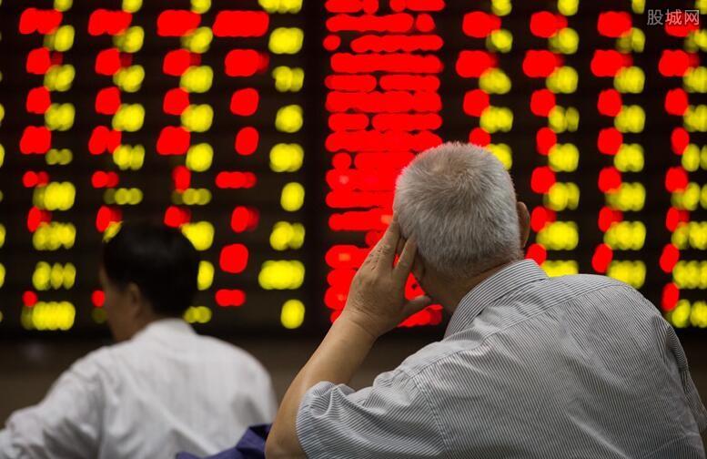 长城证券交易系统中断