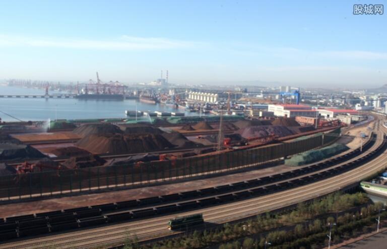 巴西尾矿泄漏事故影响