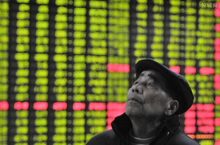 凯恩股份大股东承认缺钱