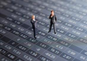 棕榈股份股权转让案再起波澜 豫资保障房成第一大股东