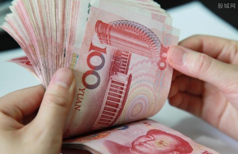 新龙公司资产负债率