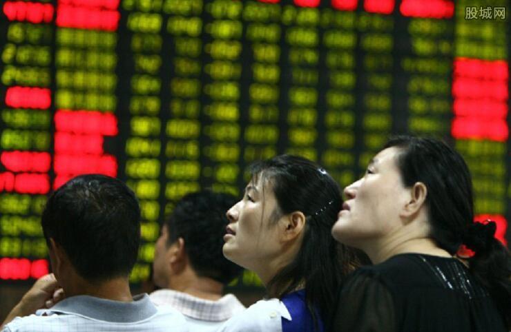 新手怎么玩股指期貨怎么操作?股指期貨哪個平臺靠譜