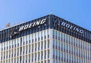 波音公司股价大跌10% 与接连坠机事故有关联