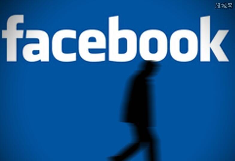 脸书Facebook