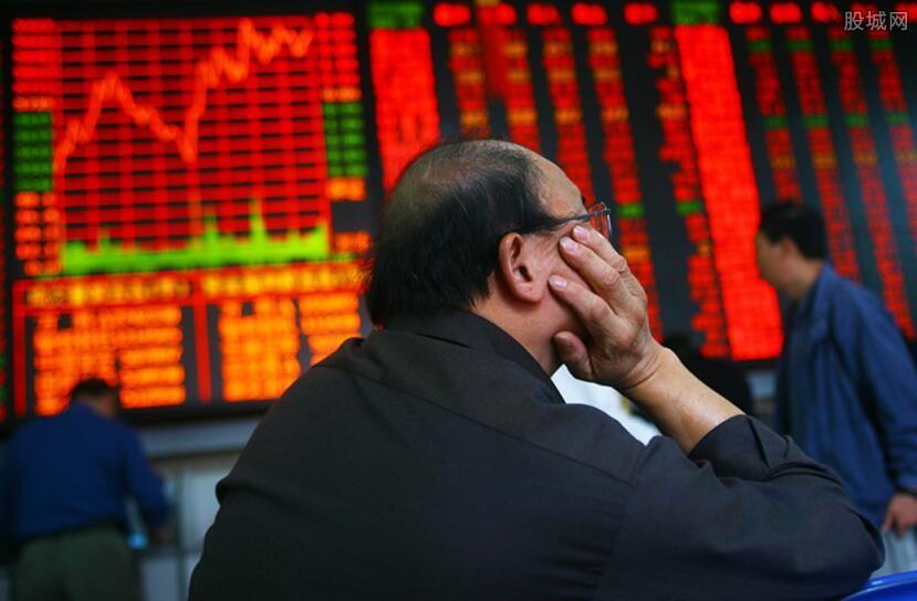 2019被嚴重低估的股票 每一只都是有潛力的黑馬