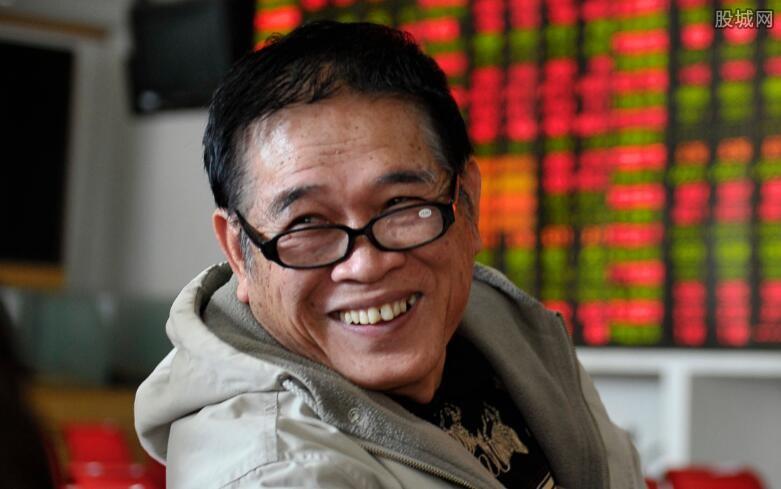 重庆本地股开盘活跃