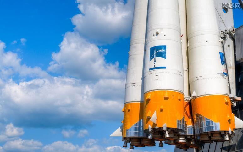 我国重型火箭2030年首飞