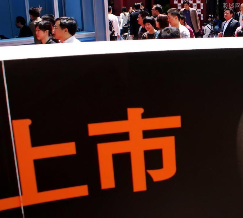 广大特材冲刺科创板上市 拟发行不超过4180万股