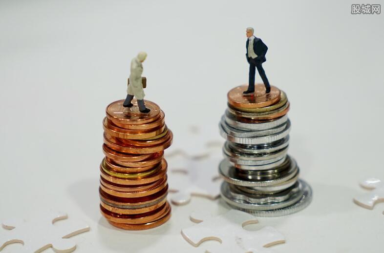 华友钴业收购巴两家公司股份 标价逾40亿元