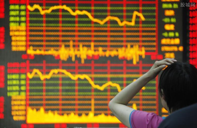 本钢板材控股股东拟增持 增持均价为4.13元/股
