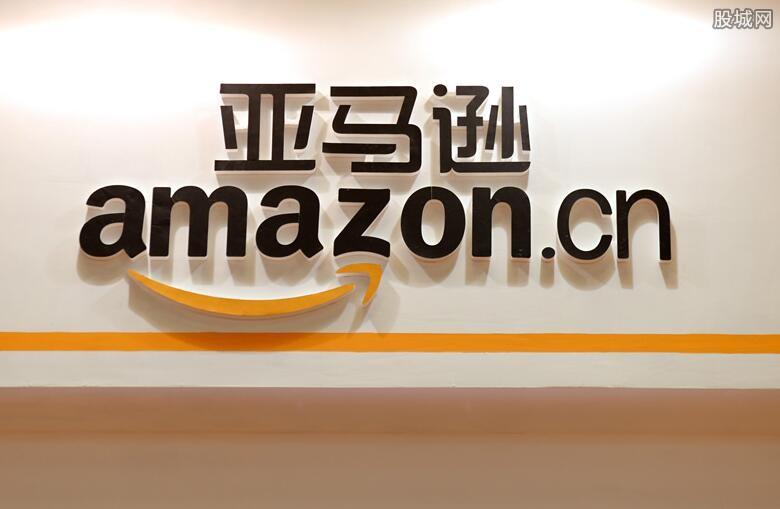 亚马逊被纳入FTC管辖范围 或受到更严格的审查