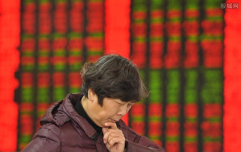 MSCI纳入A股一周年 外资力量重塑A股生态