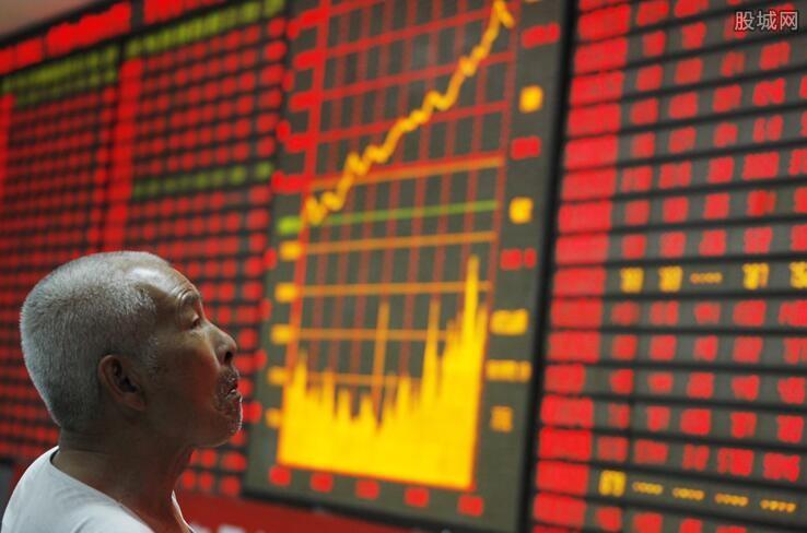 海印股份股价跌停
