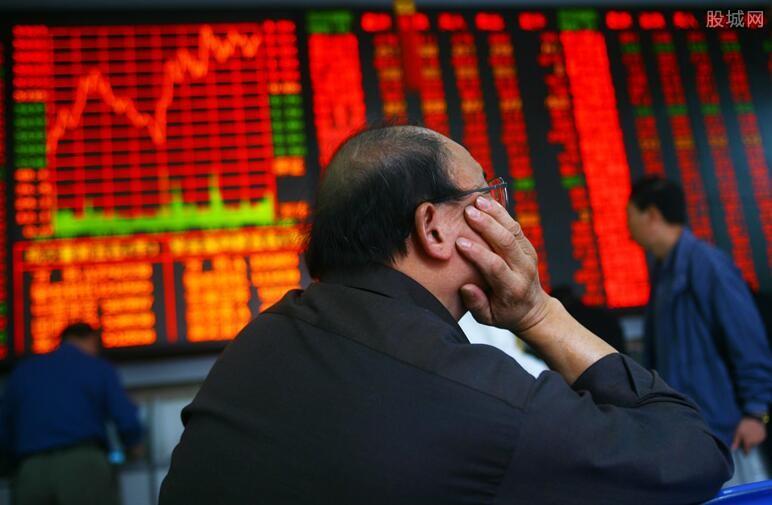 A股风险因素充分释放 5G主题成投资主线