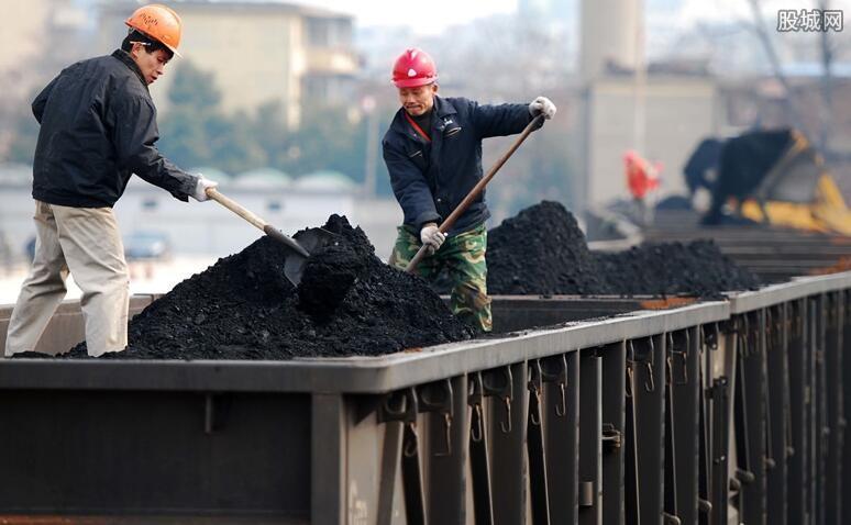 【煤炭股龙头】能源即将迎峰度夏 哪些煤炭行业龙头股票可关注?