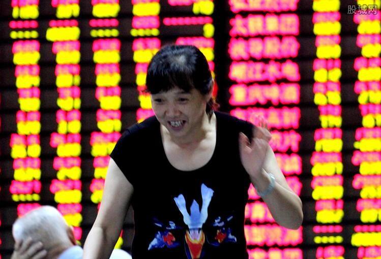 股票风险事件频频暴露 券商股票质押业务悄然转身