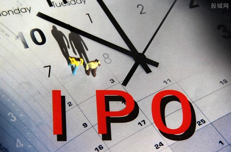 鵬華姜山:普通投資者謹慎參與科創板投資