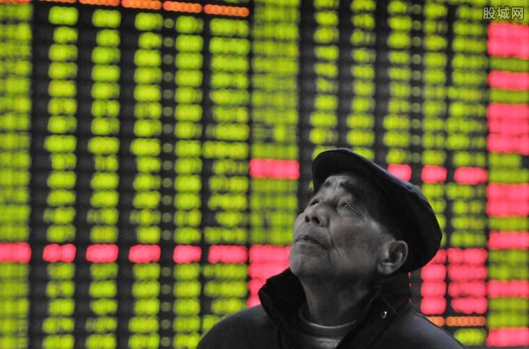外资加速A股调研步伐 A股有望延续上涨路径