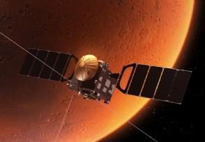 天智一号在轨试验 卫星股票概念股一览表