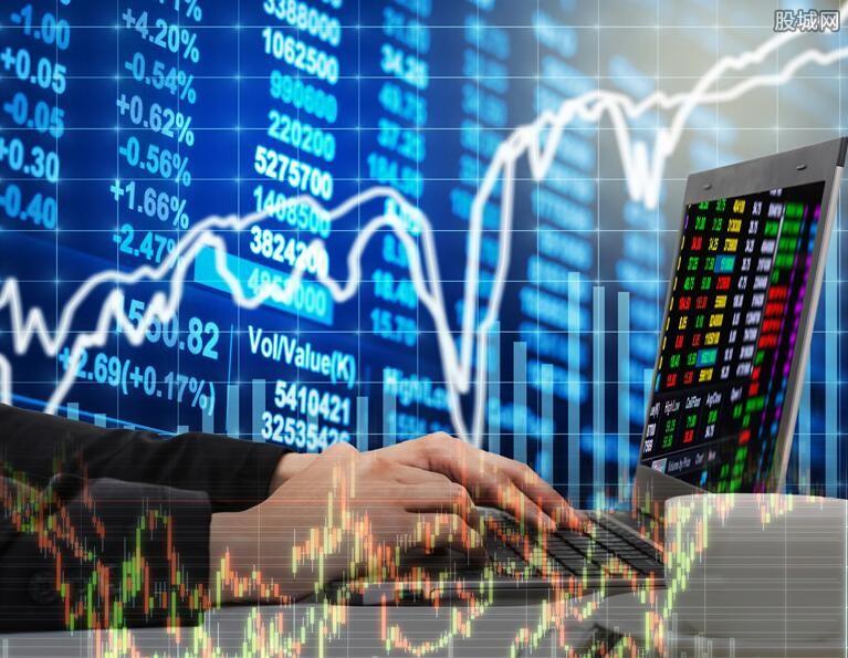 科創板融資杠桿率受限 T+0成為主流操作模式