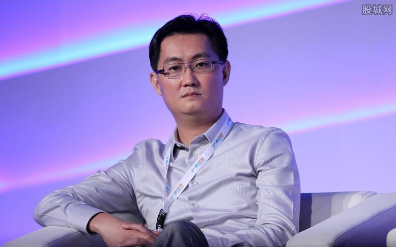 2019中国最佳CEO