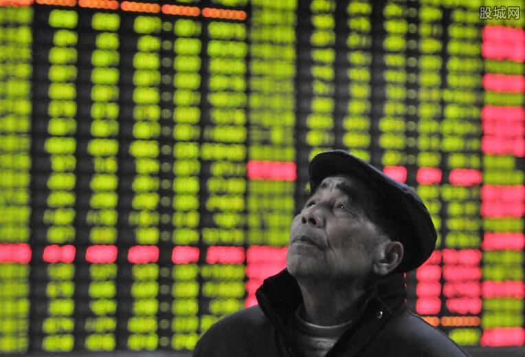 浔兴股份实控人被逮捕 公司股价持续走低