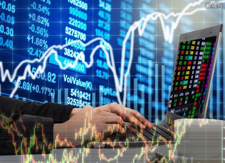 科创板股票