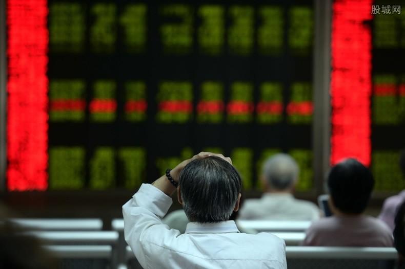 美团概念股票