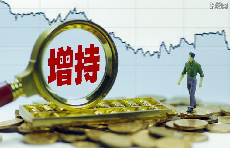 600157股吧 晋商李杨举牌长航凤凰 增持价为每股4.39元