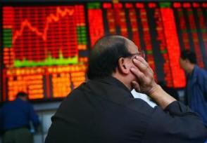 巴菲特中国重仓股巴菲特忠告中国股民说了什么
