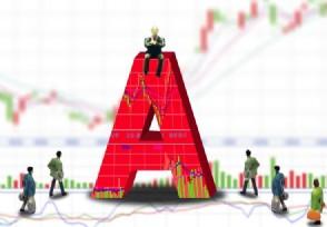 如何股票配资_A股吸引力逐渐凸显 险资配置科技成长股