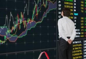 配资公司风险正邦科技股票最新消息 正邦科技股价如何?