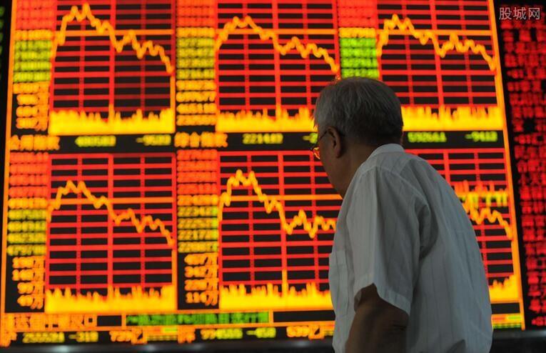 多因素导致市场波动 机构精选价值蓝筹股配置