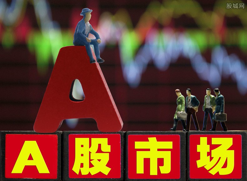 A股市场行情如何