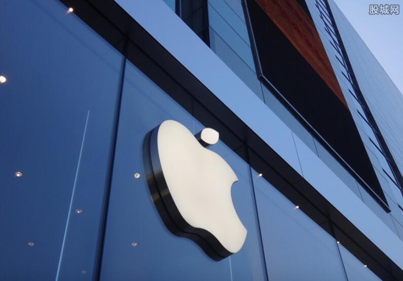 iPhone11缺货