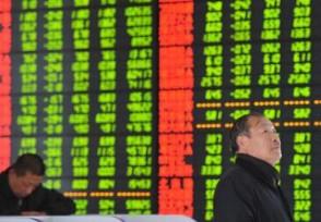 恒指配资平台华为概念股走强 华为概念股年内市值增加