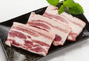 博时基金人造肉价格是猪肉的6倍 人造肉概念再度活跃!