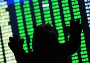 熊市如何买股票熊市买股票操作技巧介绍