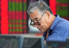 数字货币概念股龙头 数字货币概念股有望继续走强